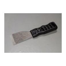 구두칼/PVC 손잡이